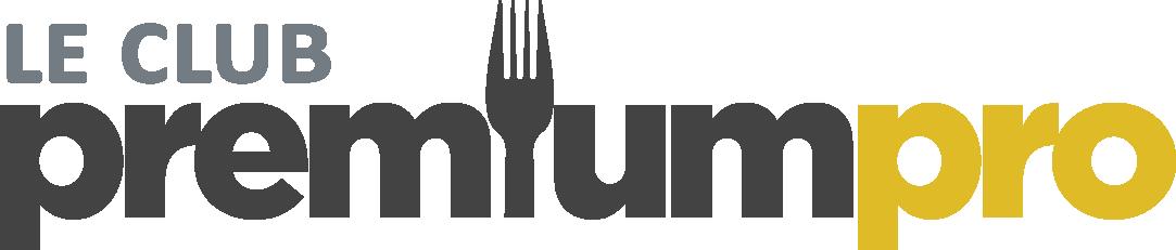 Logo de Default Store View